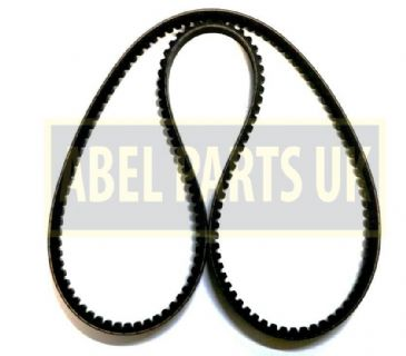 FAN BELT (PART NO. 01/117901)